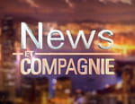 News et compagnie