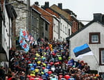 Cyclisme - Liège - Bastogne - Liège 2017