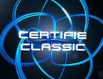 Certifié Classic