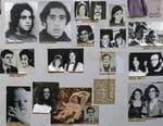 Argentine, les 500 bébés volés de la dictature