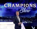 Le Champions Show