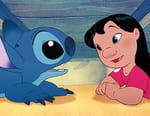 Lilo & Stitch 2 : Hawaii, nous avons un problème !