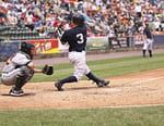 Baseball - Boston Red Sox / New York Yankees