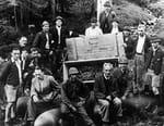 Les oeuvres volées par Hitler ou l'incroyable sauvetage
