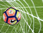 Football - FC Barcelone / Villarreal