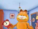 Garfield & Cie
