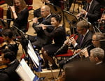 Wu Jing, flûtiste 2.0
