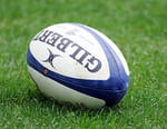 Rugby - Montpellier / Racing 92