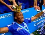 Didier Drogba, le crépuscule d'un roi