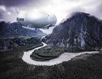 Zeppelin, retour vers le futur