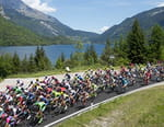 Cyclisme - Tour d'Italie 2017