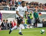 Football - Allemagne / Vanuatu