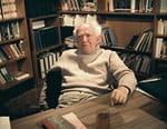 Ben Gourion, testament politique