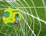 Football - Championnat de France Ligue 2