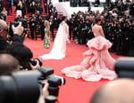 Un jour, une nuit : Cannes 2017