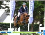 Equitation - Global Champions Tour 2017