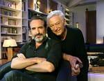 Jean Dujardin, The Artist !