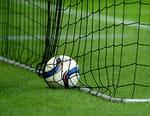 Football - République tchèque / Danemark ET Italie / Allemagne