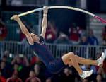 Athlétisme - Championnats d'Europe par équipes 2017