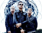 Depeche Mode : la story de la new wave