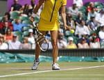 Tennis - Tournoi WTA d'Eastbourne 2017