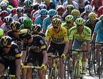 Cyclisme - Tour de France 2017