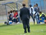 Rétro Serie A