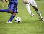 Football - Inter Milan (Ita) / Lyon (Fra)