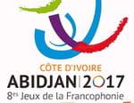 8es Jeux de la Francophonie