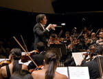 Gustavo Dudamel dirige Beethoven et Wagner
