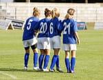 Image du jour UEFA Euro féminin