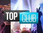 Top Club