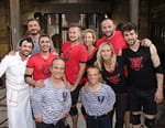 Fort Boyard