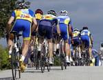 Cyclisme - Tour de l'Avenir 2017