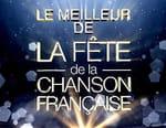 Le meilleur de la Fête de la chanson française