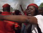 Afrique du Sud, génération post-apartheid