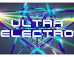 Ultra Electro