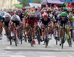 Cyclisme - Tour d'Espagne 2017