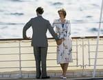 Lady Diana, la femme qui s'était trompée de vie