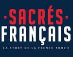 Sacrés Français !