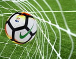 Football - AS Roma / Inter Milan