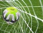Football - Metz / Monaco