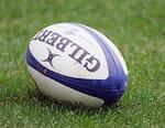 Rugby - Toulon / Pau