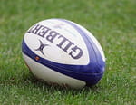 Rugby - Western Province / Sharks