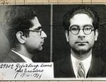 Leone Ginzburg, un intellectuel contre le fascisme