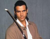 Highlander : Pour l'amour de Kali