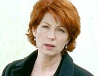 Julie Lescaut : Le mauvais fils