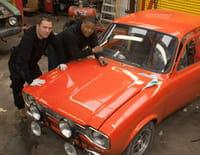 Cash Cars : Ma première voiture