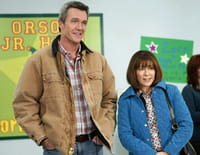 The Middle : Les boss de la maison