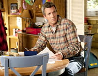 The Middle : Le grand frisson